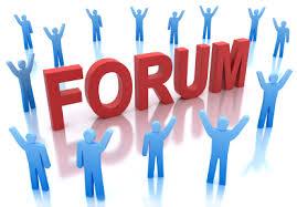 forum picture
