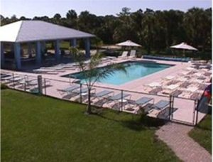 nudist-resort-campground-naples-fl